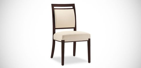 Skyline Tonon chair