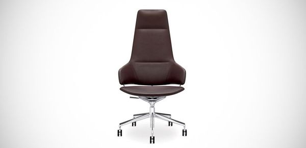 Aston chair Arper